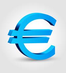 Euro symbol 1