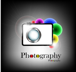 photography background for you design