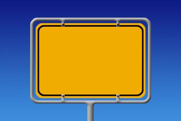 bilder und videos suchen city limit sign. Black Bedroom Furniture Sets. Home Design Ideas