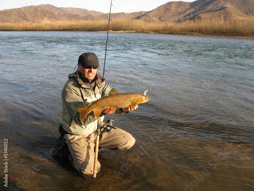 рыбалка на купле