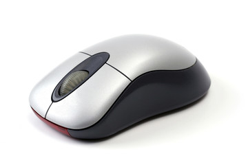 Wireless Comoputer Mouse
