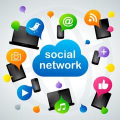 social network 2013_04 - 08 - v2