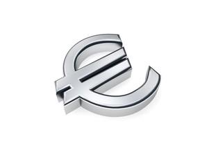Euro Silver