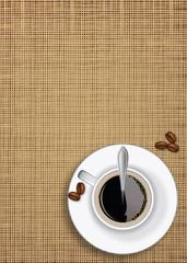 FOND_Café