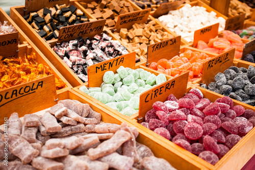 breath fresheners non confectionery market in australia Breath freshener market share in the united states in 2017, by company wrigley held a market share of about 188 percent of us breath freshener sales for the 52 weeks ended on december 31, 2017 sales per region of the global confectionery market in 2016, by type (in billion us dollars.
