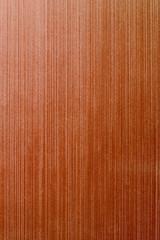 old orange wallpaper background