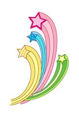 icon_shooting star
