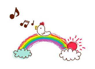 icon_Rainbow