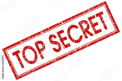 Top Secret Stamp Stock Photo And Royalty Free Images On Fotolia
