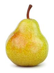 pears one