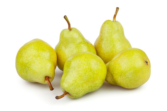 pears group