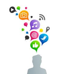 social network 2013_04 - 10b