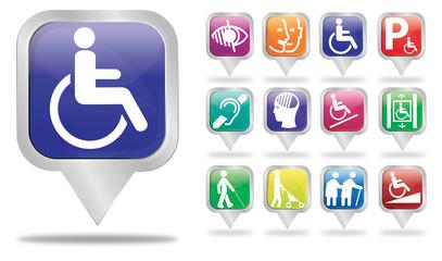 handicap photos royalty free images graphics vectors videos