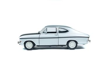 Car_65