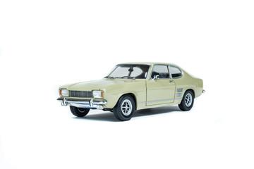 Car_69