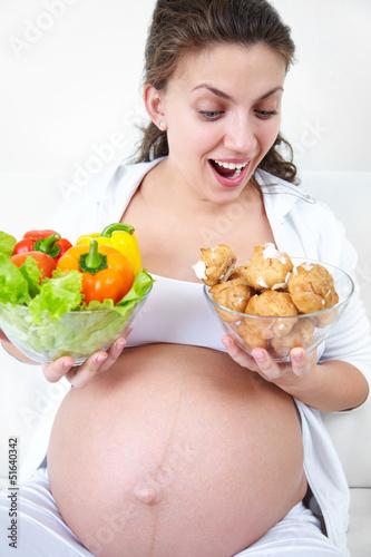 Штаны для беременных зима 14