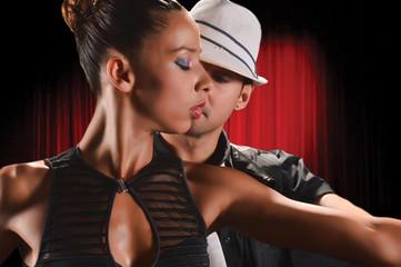 tango duo 3