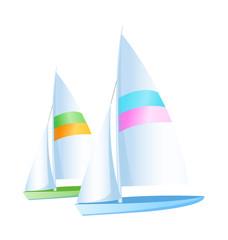 icon_sailing