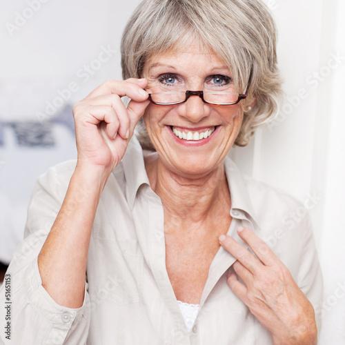 фото стареньких женщин