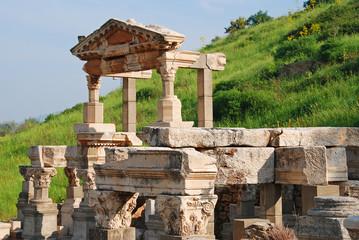 efeso turchia 00292