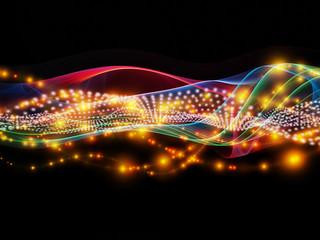 Beyond Dynamic Network