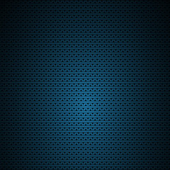 abstract dark blue background design texture