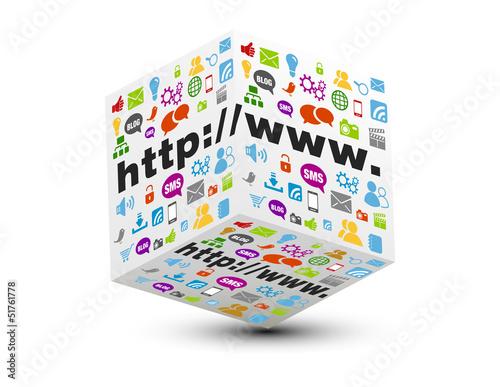 http://www.wazsjg.com/image-pic/bd4265779.jpg.jpg_CUBEHTTPStockimageandroyaltyfreevect
