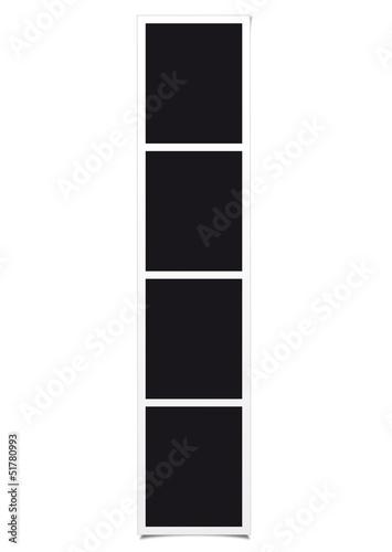 photomaton fichier vectoriel libre de droits sur la banque d 39 images image 51780993. Black Bedroom Furniture Sets. Home Design Ideas