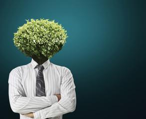 Ideas Head Trees