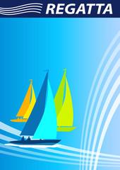 segeln - 11