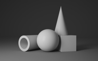 Geometry_form_2