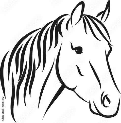 Pferd zum ausmalen online dating 5