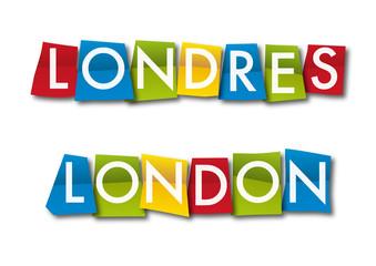 VILLE LONDRES_Logo