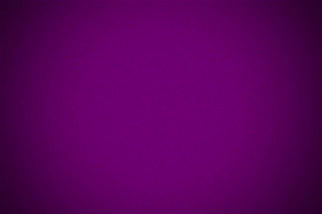 Plum abstract texture