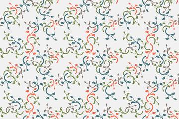 Zweig Muster