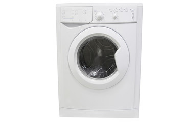 The image of washer