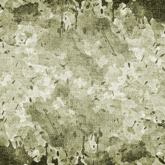 Wall Mural - Camouflage military background