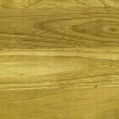 wood texture,