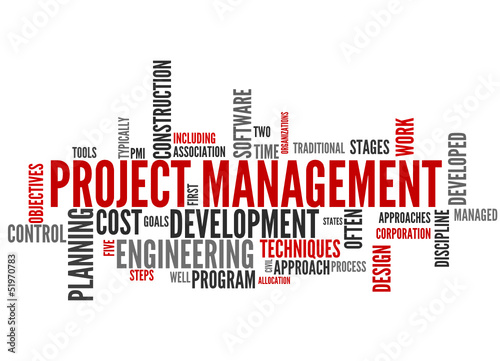"""""""project Management (tag Cloud)"""" Stock Image And Royalty. Real Estate Investment Property Management. Sell Broken Gold Jewelry Chapter 11 Attorneys. Benefits Of A Psychology Degree. Youth Treatment Programs Solar Energy Arizona. Getting Home Loan Pre Approval. Information Security Masters Degree. Dallas Tx Truck Driving Jobs. Do It Yourself Replacement Windows"""