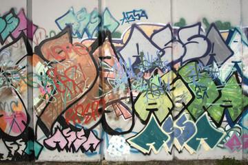 graffiti172