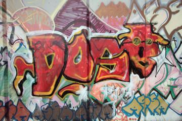 graffiti175