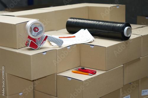 pr paration de commande photo libre de droits sur la banque d 39 images image 51999399. Black Bedroom Furniture Sets. Home Design Ideas