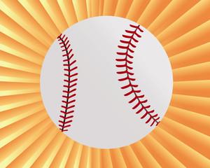 baseball myach