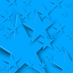 Star Vector Paints
