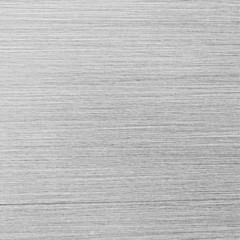 gray steel stripes texture