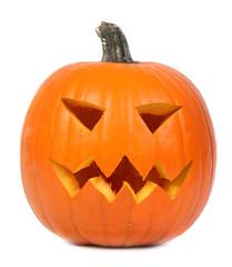 jack'o'lantern pumpkin