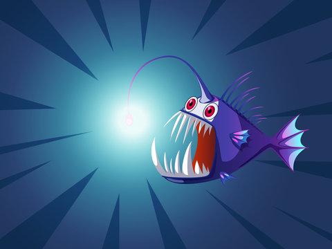 abgler fish
