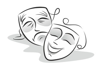masken0705a