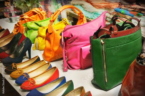 Магазин Мир сумок в Центральном районе - отзывы, фото