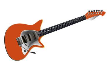 guitarraok